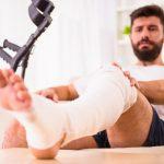 orthopedic wellness