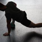 Lowering the risk of Osteoarthritis
